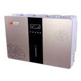 型号:ME-RO-50-L01A(50-150加仑)