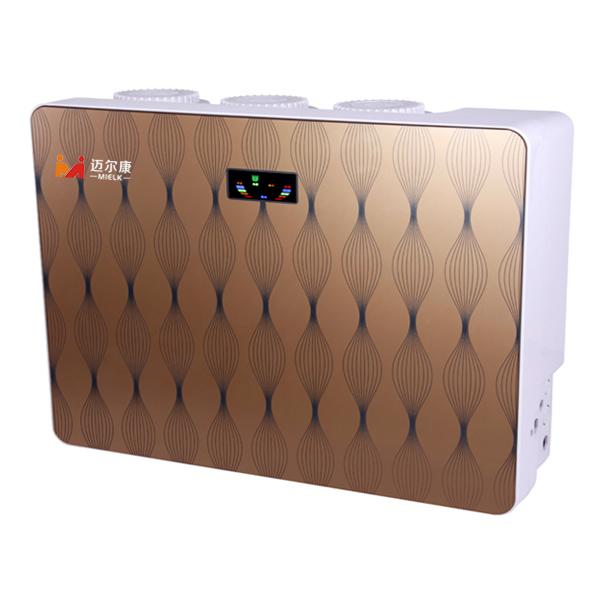 型号:ME-RO-50-L04B(50-150加仑)